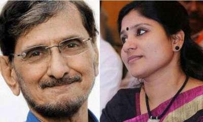 latest-news-ns-madhavan-about-deepa-nishanth-s-kamalesh-issue