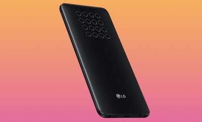 tech-news-lg-come-with-16-lens-smartphone
