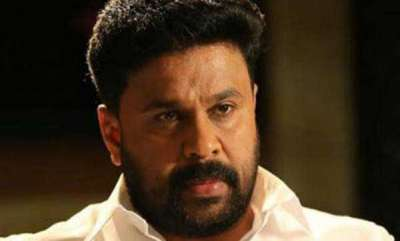 latest-news-actress-abducion-case-dileep-moves-to-sc