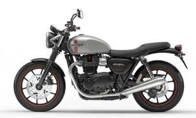 auto-triumph-motorcycles-completes-5-years-in-india