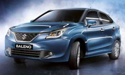 auto-maruti-baleno-becomes-fastest-selling-car-5-lakh-units