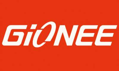 tech-news-gionee-on-verge-of-bankruptcy-as-chairman-loses-144m-at-casino