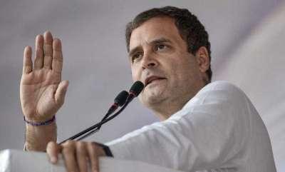 latest-news-rahul-against-modi