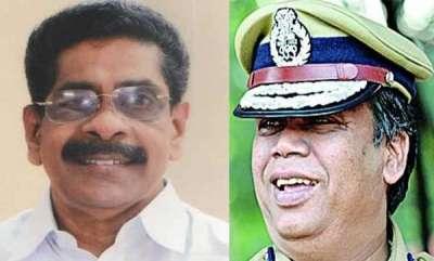 latest-news-mullappally-ramachandran-against-dgp-loknath-behra