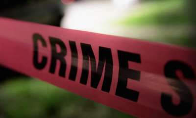 latest-news-doctor-son-killed-mother-and-sister
