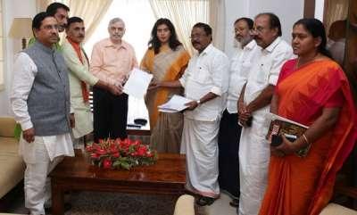 latest-news-national-leaders-meet-kerala-governor-psadasivam