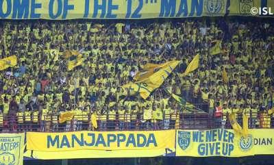 sports-news-facebook-post-of-manjappada
