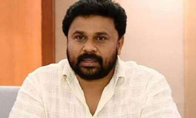 latest-news-dileep-in-supreme-court
