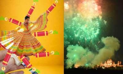 latest-news-priyanka-chopra-get-trolls-for-crackers