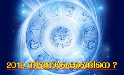 predictions-horoscope-for-2019