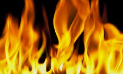 latest-news-woman-on-way-to-file-fir-set-ablaze