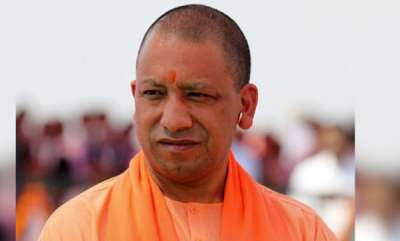 india-will-rename-hyderabad-as-bhagyanagar-if-bjp-comes-to-power-yogi-adityanath