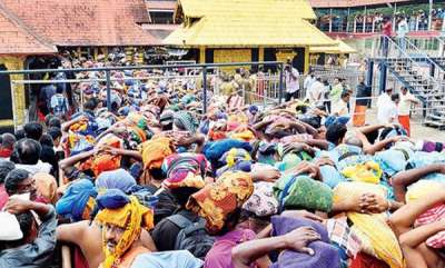 latest-news-including-film-stars-for-advertisements-to-woo-devotees-in-sabarimala