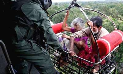 latest-news-navy-denies-charging-kerala-government-for-flood-rescue-missions