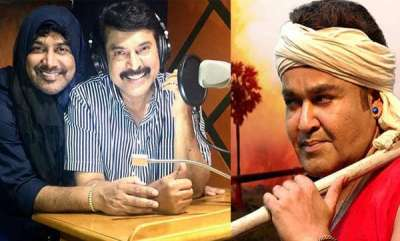 latest-news-mammootty-in-odiyan-manikyan