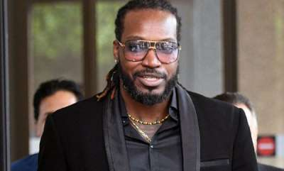 latest-news-west-indies-batsman-chris-gayle-awarded-220k-in-damages-for-defamation