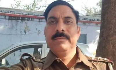 india-cop-among-2-killed-in-up-over-cow-slaughter