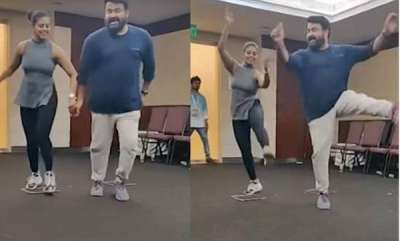 latest-news-mohanlal-dance-performance-gone-viral
