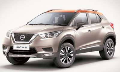 auto-nissan-kicks-becomes-the-official-car-for-the-2019-icc-cricket