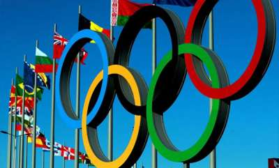 sports-first-time-in-history-ioa-submits-interest-to-bid-for-2032-olympic-games