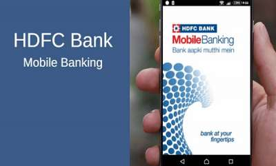 tech-news-hdfc-bank-mobile-app-pulled-from-play-store-and-app-store