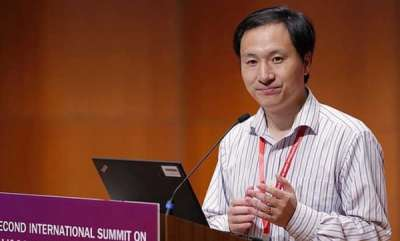 latest-news-chinese-scientist-who-claims-he-created-worlds-first-gene-edited-babies-is-missing