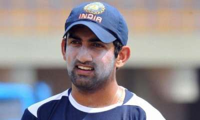 latest-news-gautham-gambhir-announces-retirement-from-all-formats-of-cricket