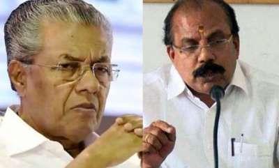 latest-news-an-radhakrishnan-says-must-arrest-pinarayi-vijayan