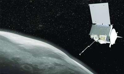 latest-news-bennu-towards-earth