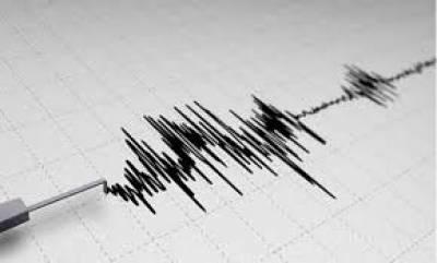 world-tsunami-warning-as-powerful-75-quake-strikes-off-new-caledonia