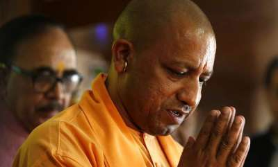 india-yogi-adityanath-orders-arrests-over-cow-slaughter