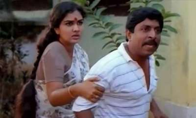 latest-news-urvasi-about-glamour-hero-in-malayalam-movie