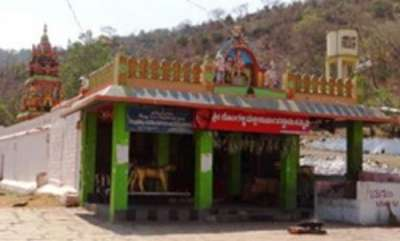 latest-news-no-female-devotees-are-allowed