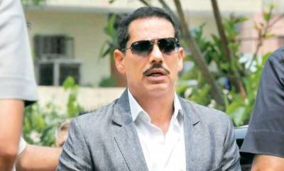 india-political-witch-hunt-carrying-on-unceasingly-against-me-vadra