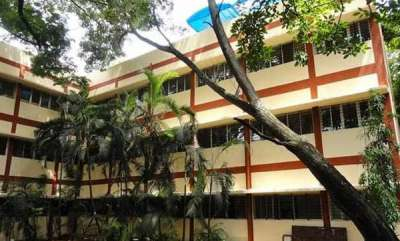 latest-news-researcher-killed-in-explosion-at-bengalurus-indian-institute-of-science