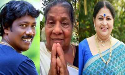 latest-news-ponnamma-babu-will-donate-her-kidney-to-sethulakshmis-son