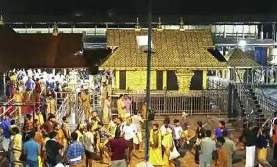 latest-news-hindu-makkal-kakshi-ready-to-enter-to-sabarimala-and-vavar-mosque