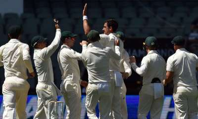 sports-news-india-vs-australia-first-test-match