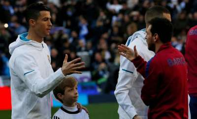 sports-news-river-boca-messi-will-be-at-final-cristiano-ronaldo-yet-to-confirm