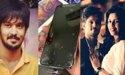 latest-news-nakul-got-fake-i-phone-from-flipkart