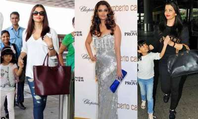 latest-news-aiswarya-rai-about-her-hand-bag