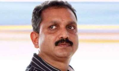 kerala-hc-slams-k-surendran-bail-to-be-decided-to-tomorrow