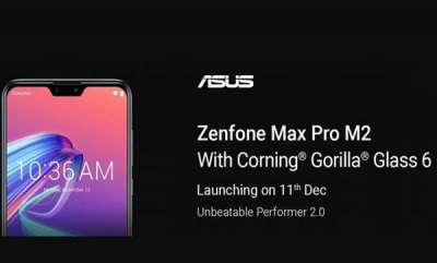 mobile-asus-zenfone-max-pro-m2-launch-set-for-december-11