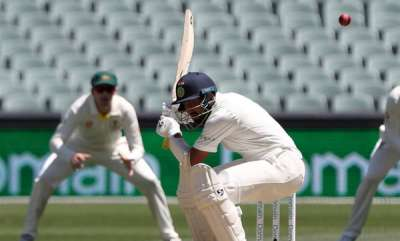 sports-india-tottering-at-564-at-lunch