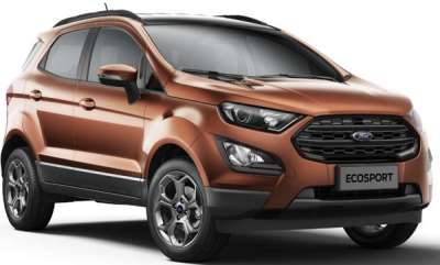 auto-mahindra-outlets-start-selling-ford-ecosport