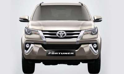 auto-year-end-discounts-on-toyota-cars