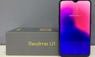 mobile-realme-u1-first-sale-on-5th-december
