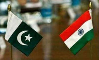 world-india-pak-trade-much-below-than-potential-report