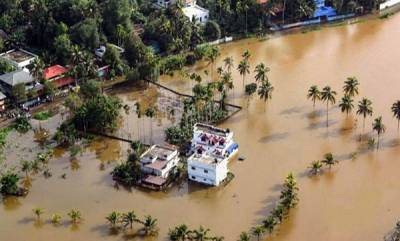 kerala-centre-approves-rs-3048-cr-for-kerala-flood-relief