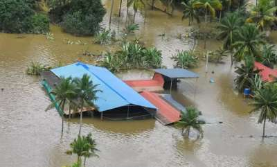 latest-news-central-governments-flood-care-for-kerala-3048-crore
